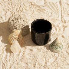 Lodore cup black