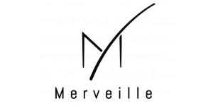 Merveille-دار عطور ميرفيل