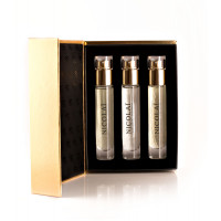 Patchouli Intense Set Box
