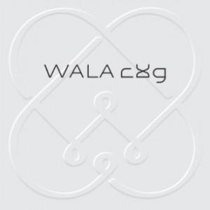 دار عطور ولاء - Wala Perfumes