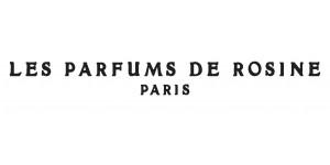 Les Parfums de Rosine-دار عطور روزين