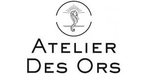 Atelier des Ors-دار عطور اتيليي دي زور