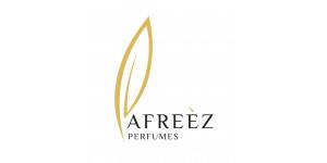 AFREEZ-افريز