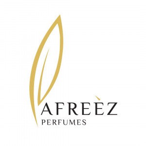 AFREEZ