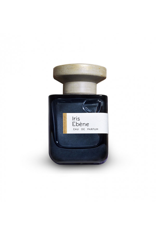 Iris Ebene EDP 100 ml