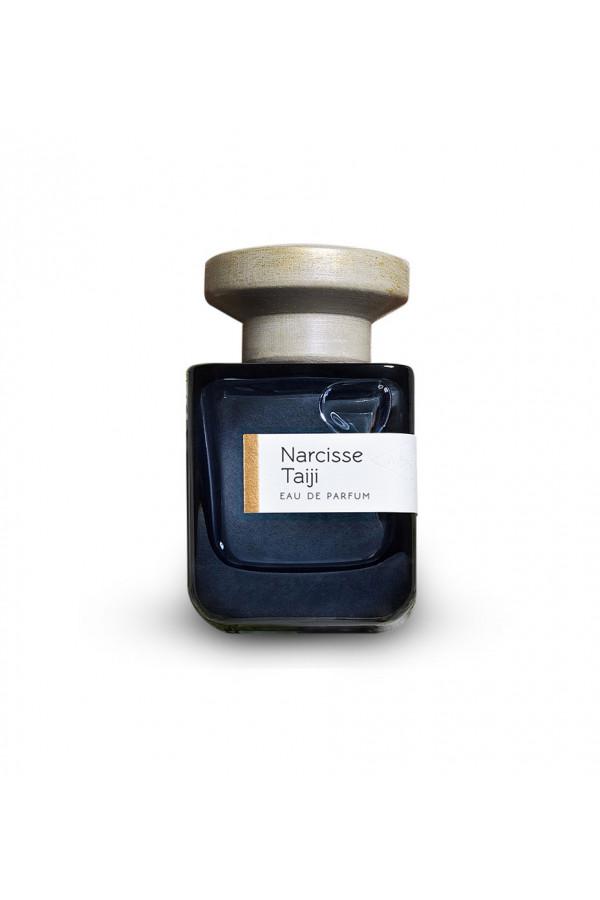Narcisse Taiji EDP 100 ml