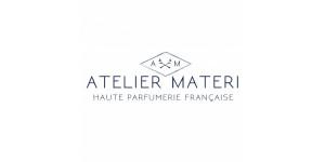 Atelier Materi-اتيليي ماتيري