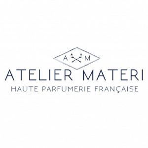 Atelier Materi