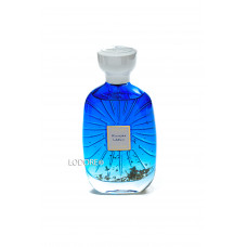 Riviera Lazuli