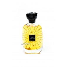 Rose Omeyyade - عطر روز أوماياد