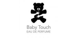 Baby Touch-بيبي تاتش