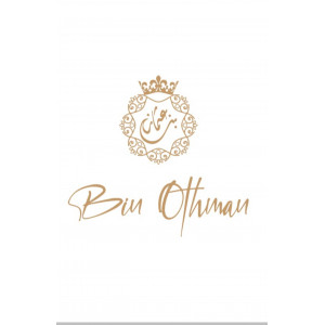 Bin Usman
