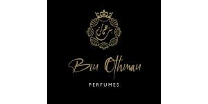 Bin OTHMAN-بن عثمان