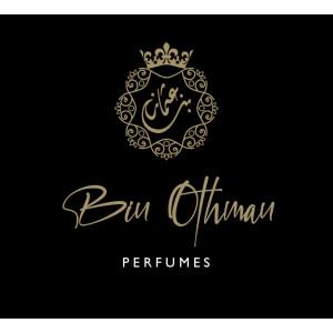 Bin OTHMAN