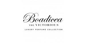 Boadicea-دار عطور بوديسيا