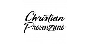 CHRISTIAN PROVENZANO-كرستيان بروفينزانو