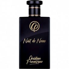 نوي دي نوس (ليلة الزفاف) - Nuit de Noces