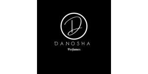 DANOSHA-دنوشا