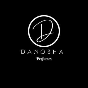 DANOSHA
