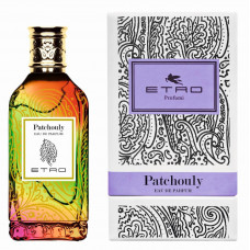 Patchouly EDP