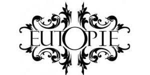 EUTOPIE-يوتوبي