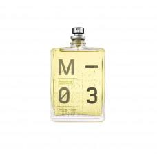 Molecule 03 - موليكيول ٠٣