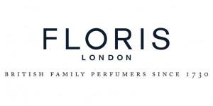 Floris - فلوريس