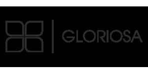GLORIOSA-قلوريسا