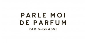 Parle moi de Parfum-دار عطور بارلي موي دي بارفيوم