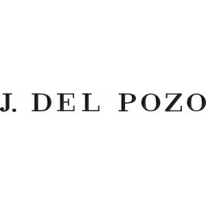 J. DEL POZO