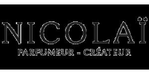 Parfums de Nicolaï-دار عطور نيكولاي