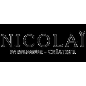 Parfums de Nicolaï