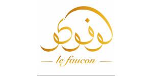 لوفوكو-LEFAUCON