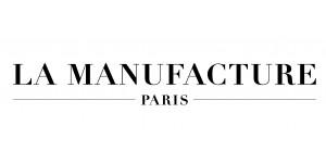 La Manufacture-لا مانوفاكتور