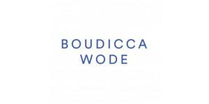 BOUDICCA WODE - بوديكا وود