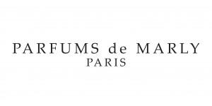 Parfums de Marly-دار عطور بارفيومز دي مارلي
