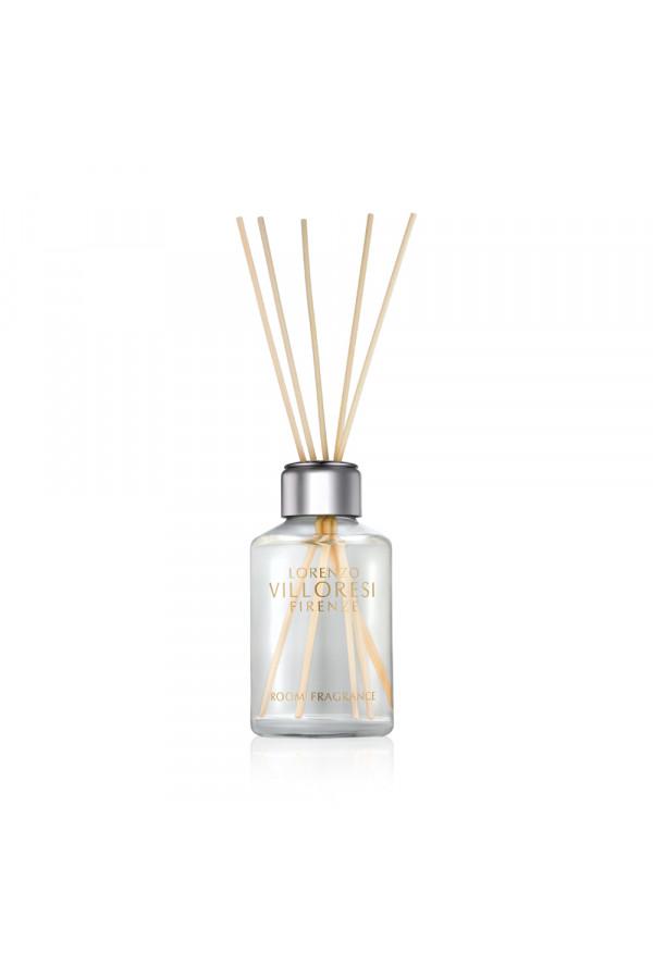 Iperborea Reed Diffuser 250 ml