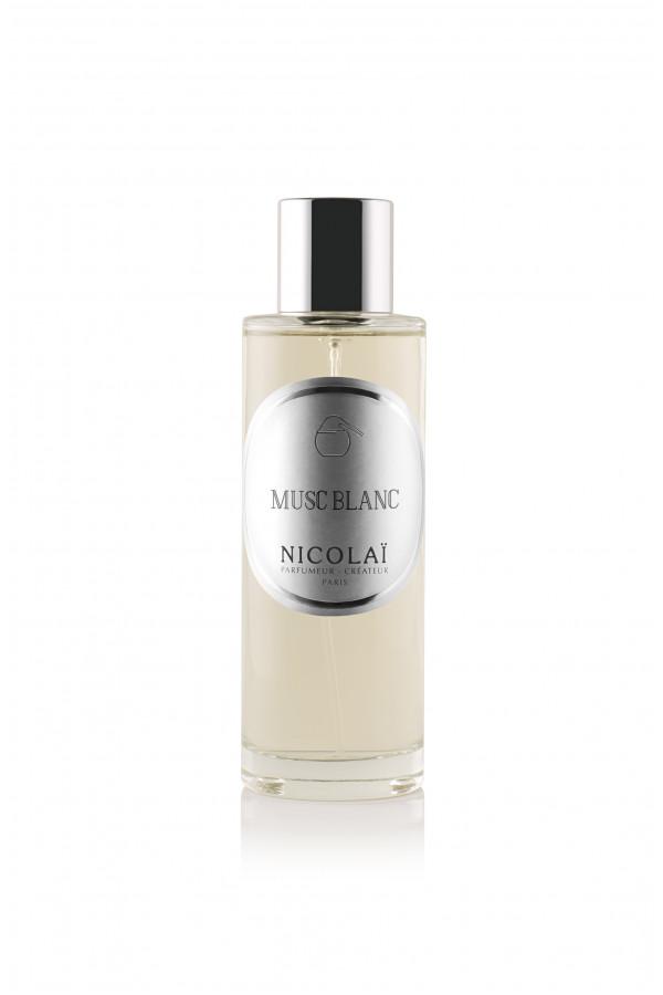 Musc Blanc Room Spray