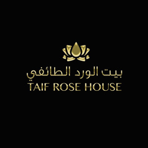 Taif Rose House