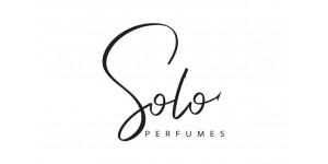 سولو-SOLO