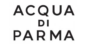 Acqua Di Parma - دار عطور اكوا دي بارما