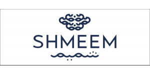 Shmeem-شميم