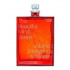 The Beautiful Mind Series Vol 1