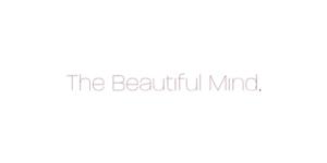 The Beautiful Mind - ذا بيوتفل مايند