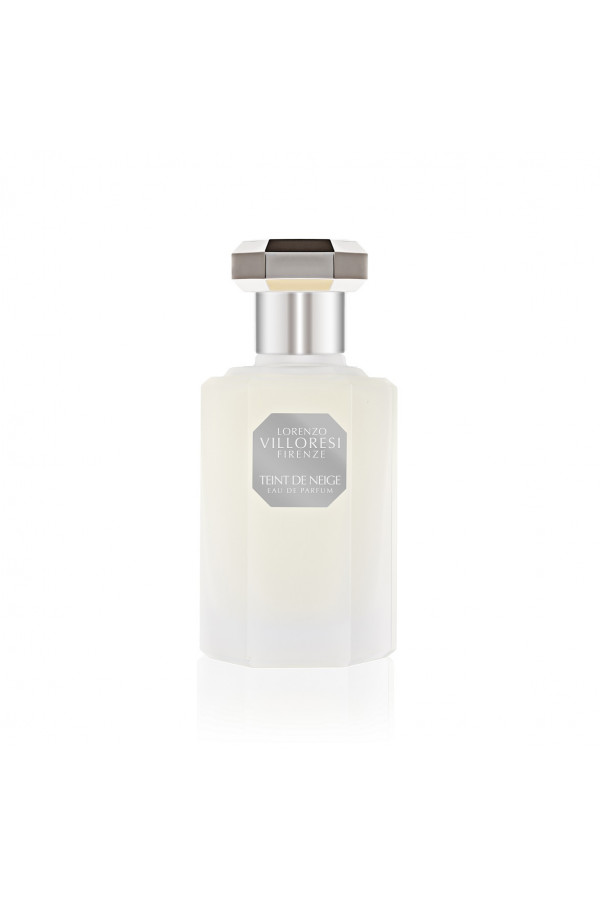 Teint de Neige EDP 50 ml spray