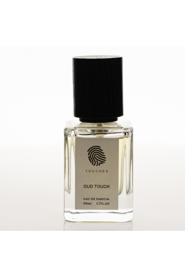 OUD TOUCH