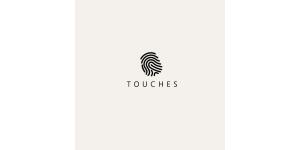 تاتش _TOUCH