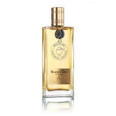 Number One Intense - عطر نمبر ون انتينس