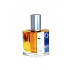 تيوبروز فلاش Tuberose Flash 30 ml