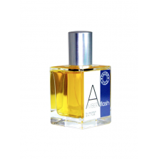 عنبر فلاش Amber Flash 30 ml